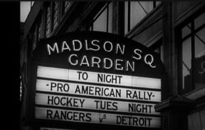 Thumbnail for Weekend Heller: The Nazis At Madison Square Garden