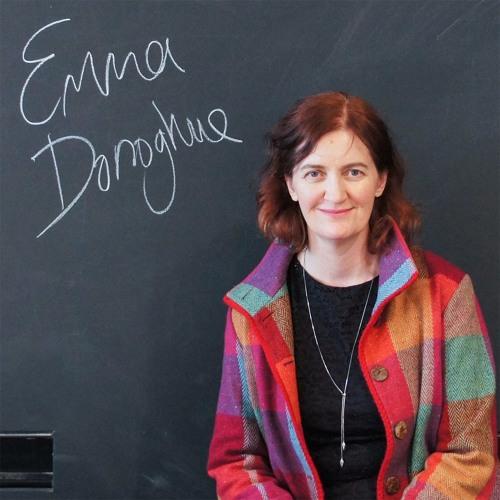 Thumbnail for Emma Donoghue
