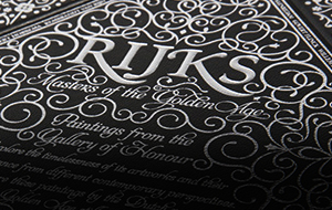 Thumbnail for Marcel Wanders and the Rijks Masters
