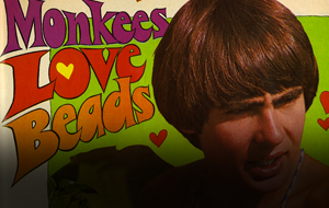 Thumbnail for Hey, Hey, We Were The Monkees