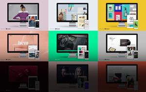Thumbnail for Designer of the Week: Lu Yu