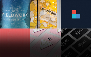 Thumbnail for Vote for your Favorite Regional Design Awards–Winning Project