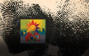 Thumbnail for Weekend Heller: Print Goes Unprint