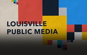 Thumbnail for Award-Winning Identity: Louisville Public Media