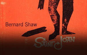Thumbnail for G.B. Shaw's Tailored Jackets