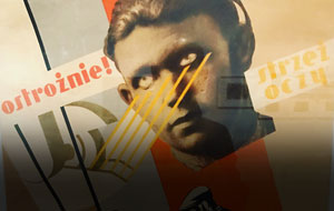 Thumbnail for Weekend Heller: Warsaw Design In Two Museums