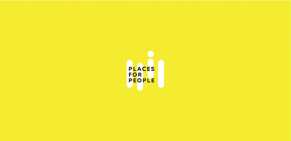 Places for People—Identity