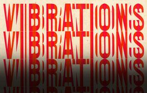 Thumbnail for Good Vibrations