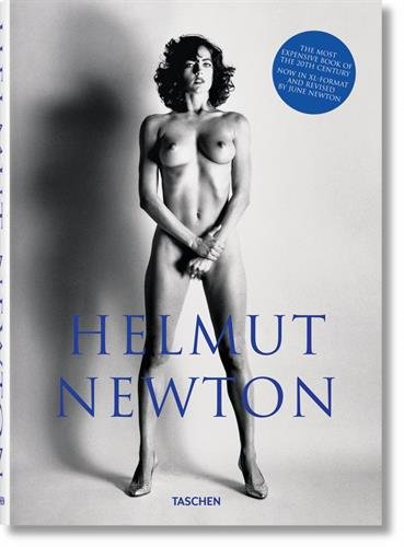Coffee Table Book Recommendations