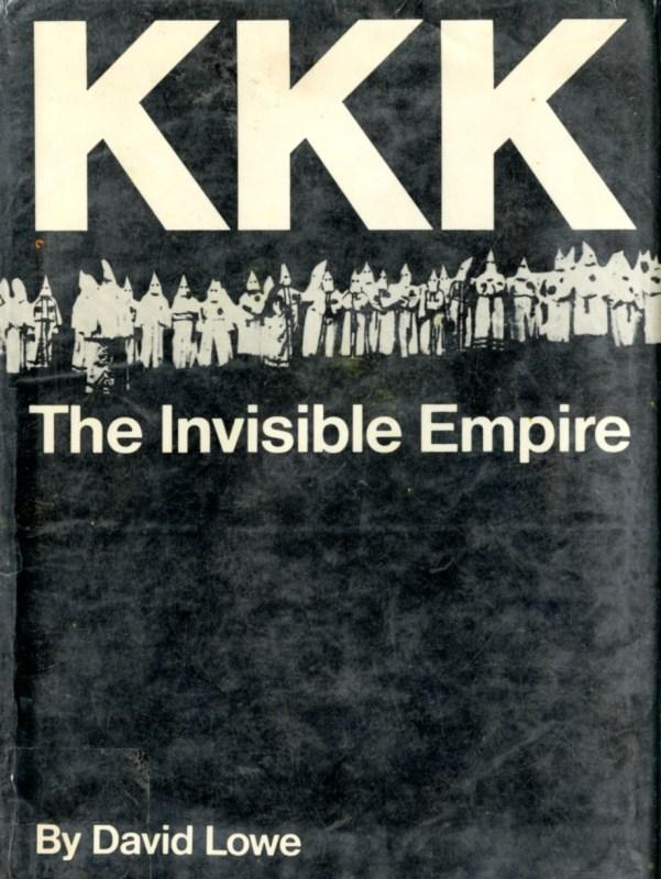 Thumbnail for KKK Strikes Out