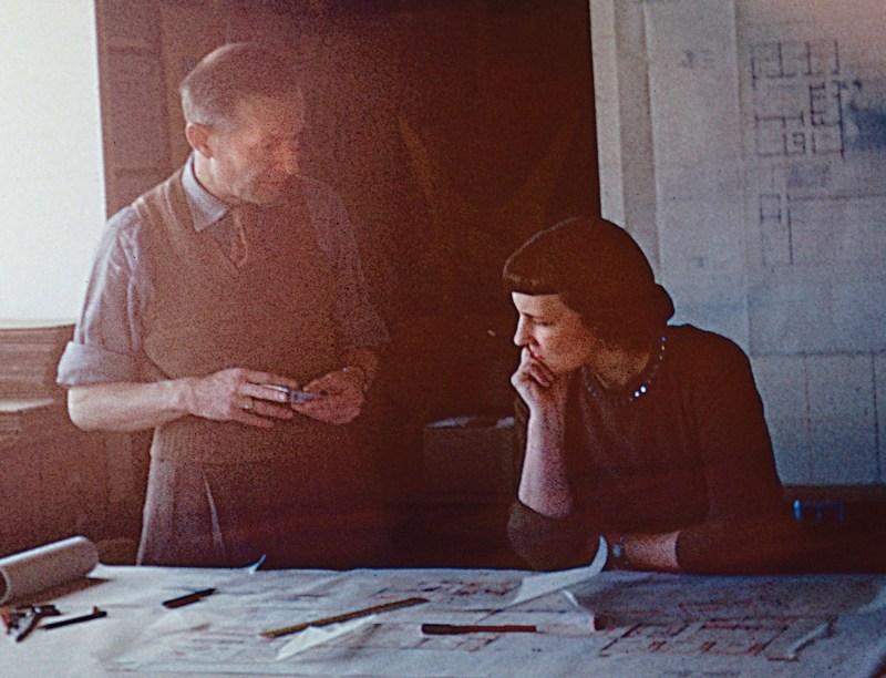 Thumbnail for Weekend Heller: Heralding Unheralded Designers