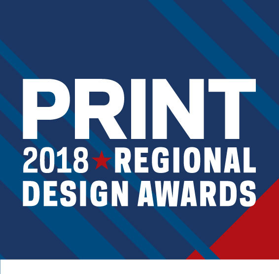 Thumbnail for Cast a Vote for Your Favorite Winning Regional Design Awards Project