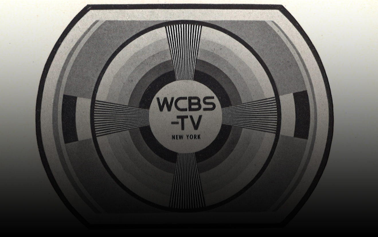 Thumbnail for Deciphering the Language of TV Test Patterns