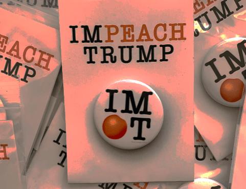 Thumbnail for Bah! HUMBUG! Spirits of Trumpmas Present