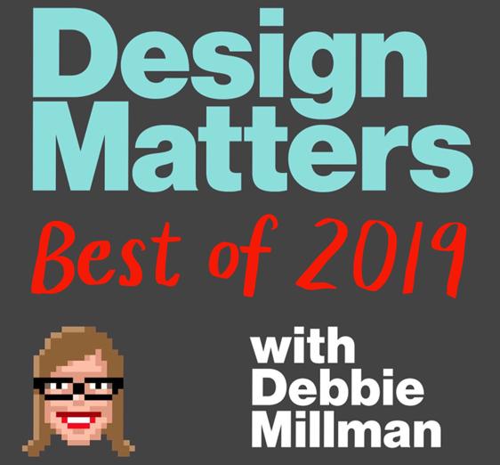 Thumbnail for Best of 2019
