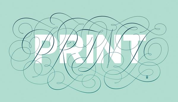 Thumbnail for Design Matters: Jessica Hische