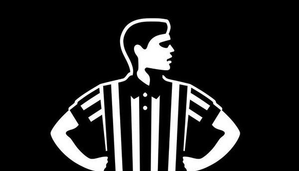 Thumbnail for Brand of the Day: JKR Cleans Up Foot Locker's Ref Logo