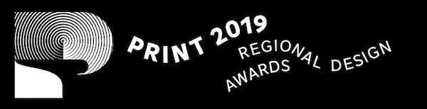 Thumbnail for PRINT 2019 RDA Winners: Midwest