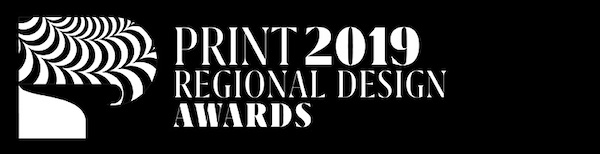 Thumbnail for PRINT 2019 RDA Winners: Student