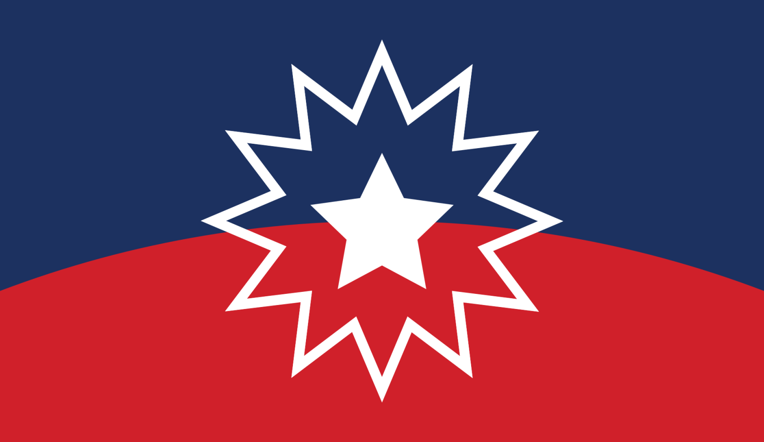 Thumbnail for What the Symbols on the Juneteenth Flag Mean