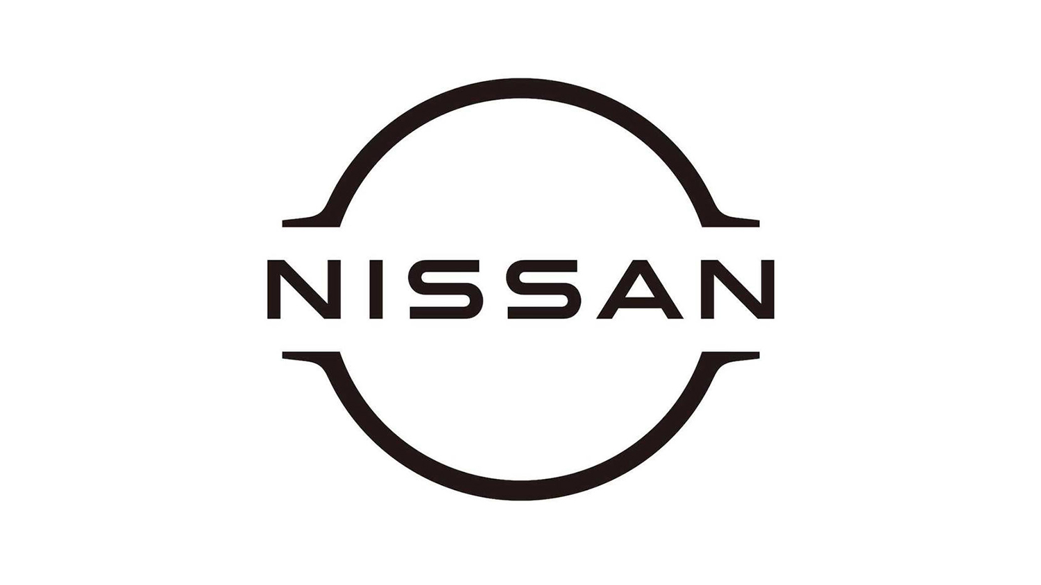 Thumbnail for Nissan Nabs a New Logo