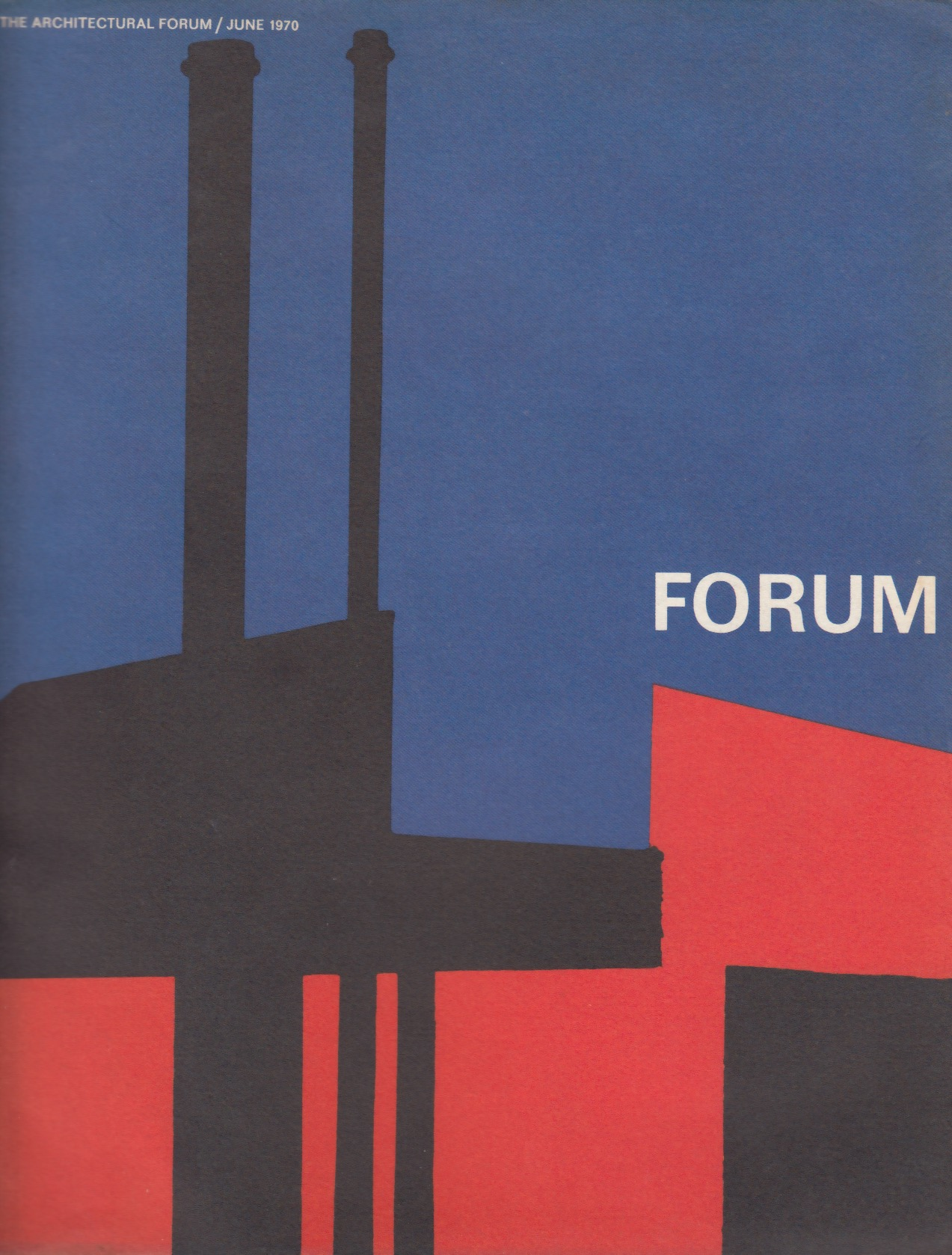 Thumbnail for The Daily Heller: What's Better Than a Beautiful Magazine Cover?