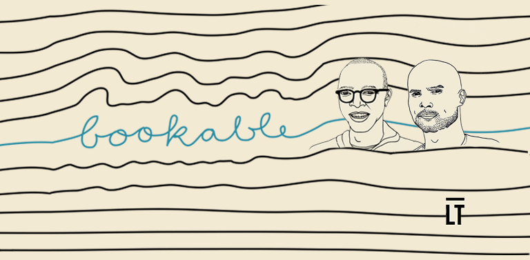 Thumbnail for Bookable: Exploring the New Bounds of Literature