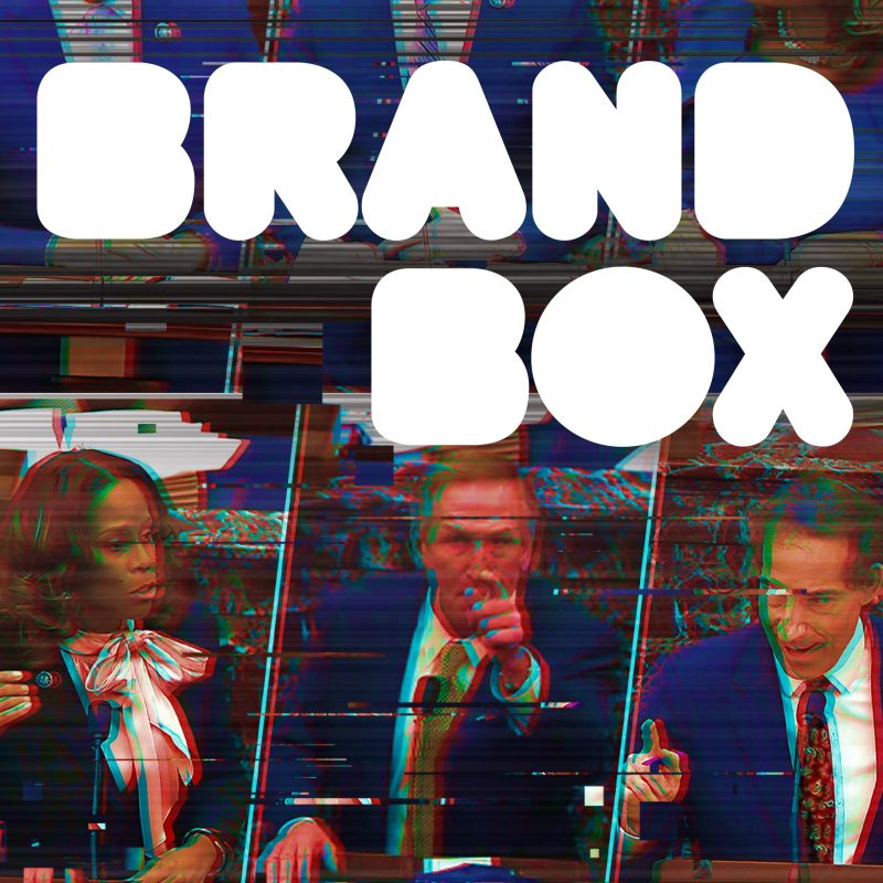 Thumbnail for What the Impeachment Videos Teach Us About Brands