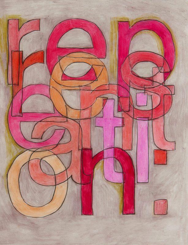 "Thumbnail for Debbie Millman's ""Better""—a Visual Essay"