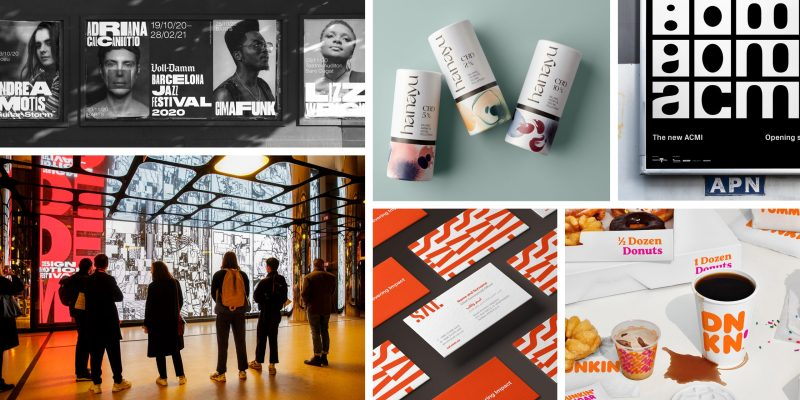 Thumbnail for Let The Typography Renaissance Begin: Monotype Unveils 2021 Type Trend Report