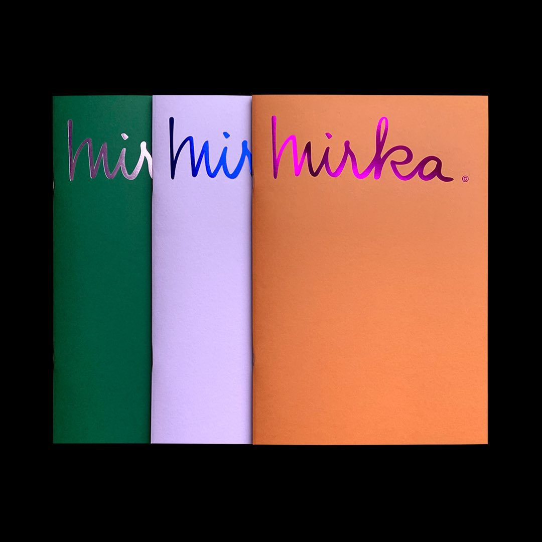 Thumbnail for Jewish Museum of Australia Worked With Studio Both To Honor Mirka Mora Exhibition