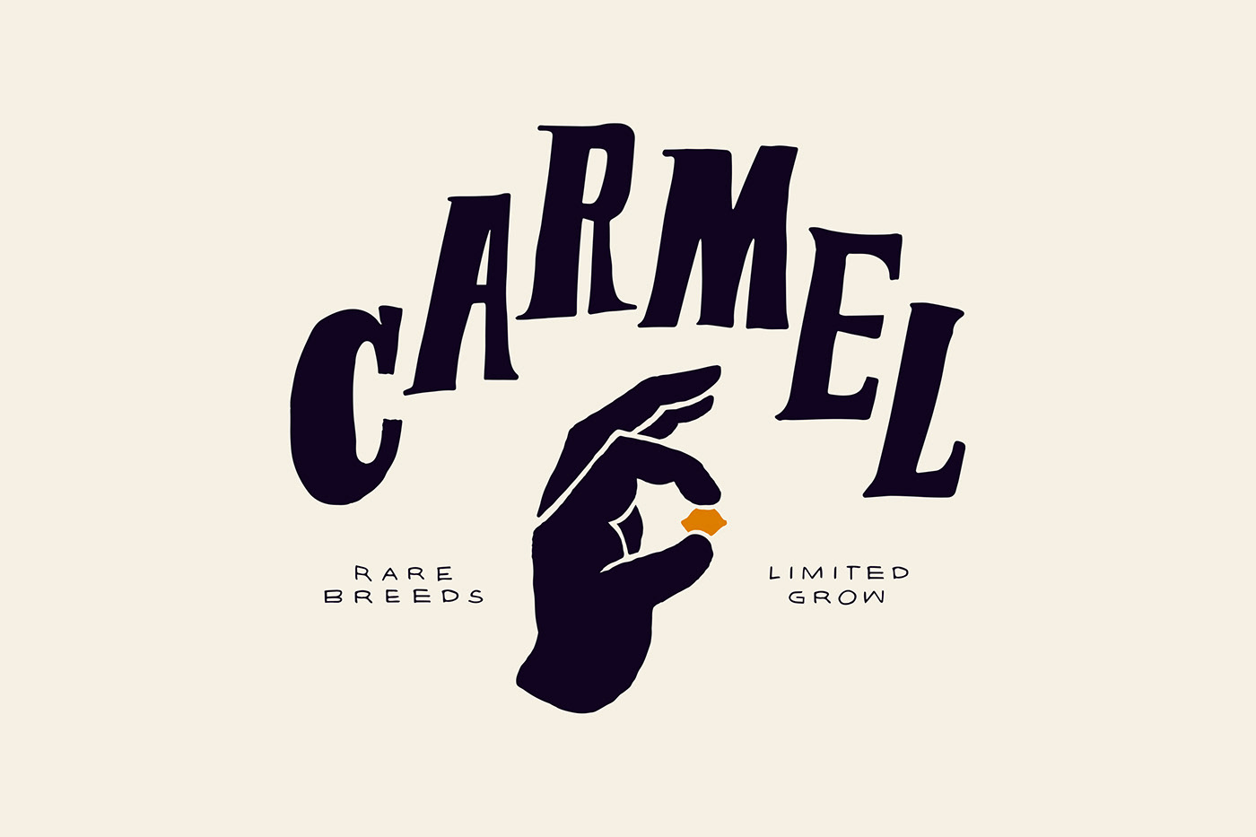 Thumbnail for Carmel Cannabis Is Both Artisanal And Intentional Through Its Branding System