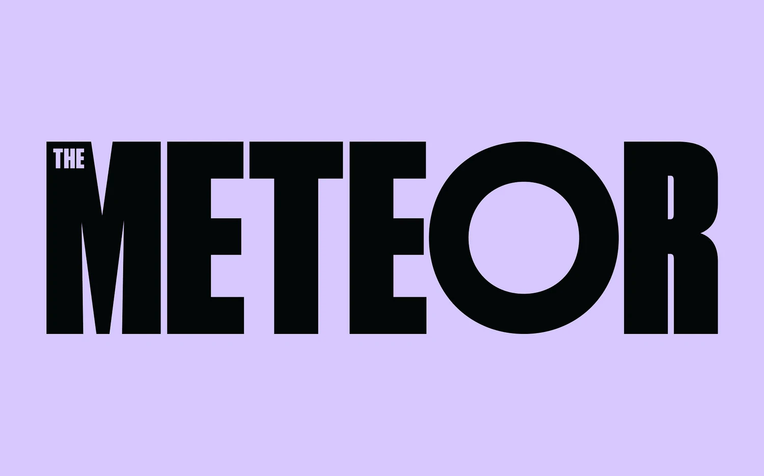 Thumbnail for The Meteor Is Advancing Gender And Racial Equity Through An Inspirational And Aspirational Branding