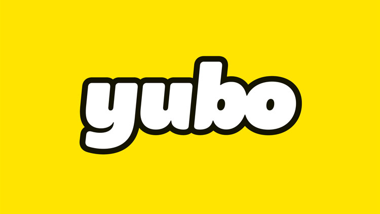 Thumbnail for Koto's Identity For Yubo Navigates the Razor-Thin Line Between Cheesy and Fit For Teens