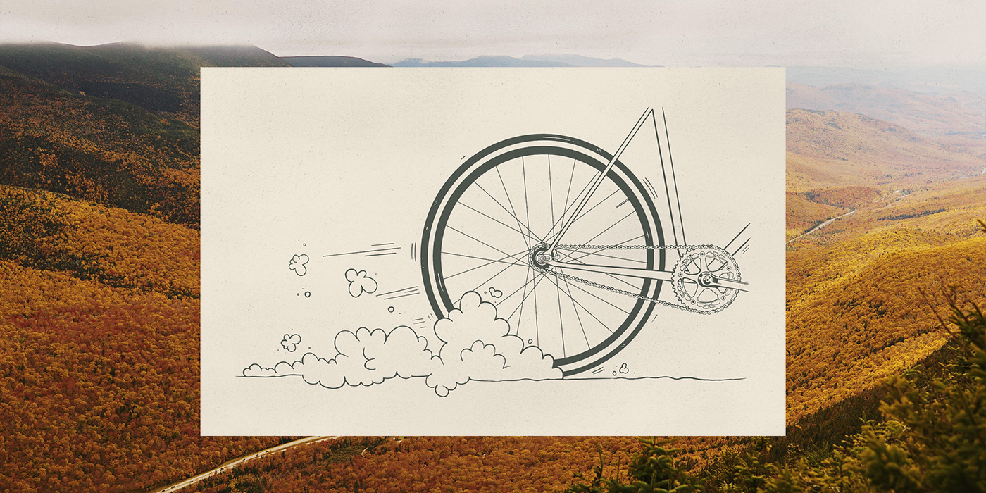 Thumbnail for Keating Wheel Company's Refresh Speaks To The Soul Of The Brand