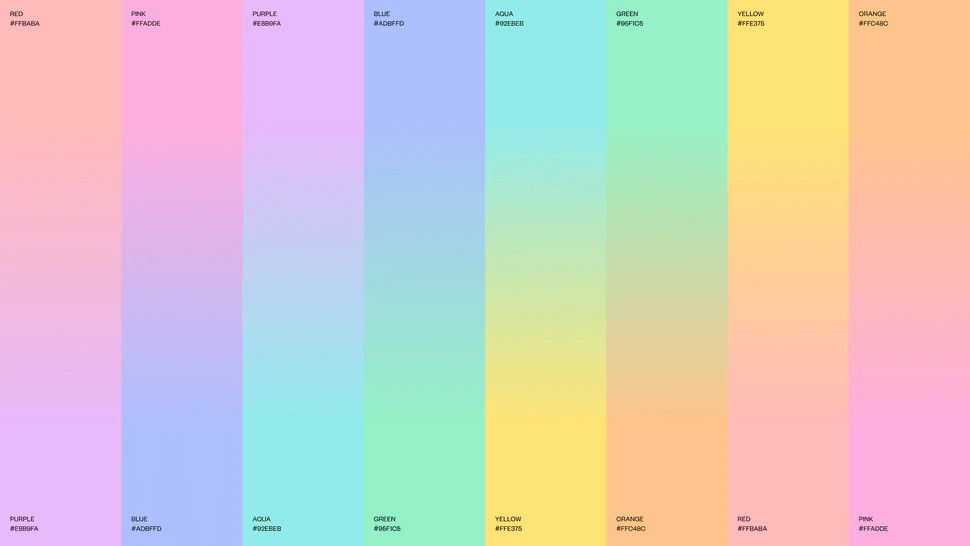 Thumbnail for National Gallery of Canada Gets an Inclusive and Dynamic Identity