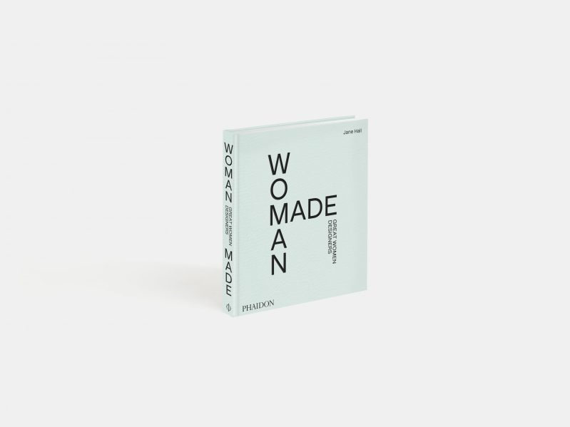 Thumbnail for 'Woman Made' Proves Design is Far From a Man's World