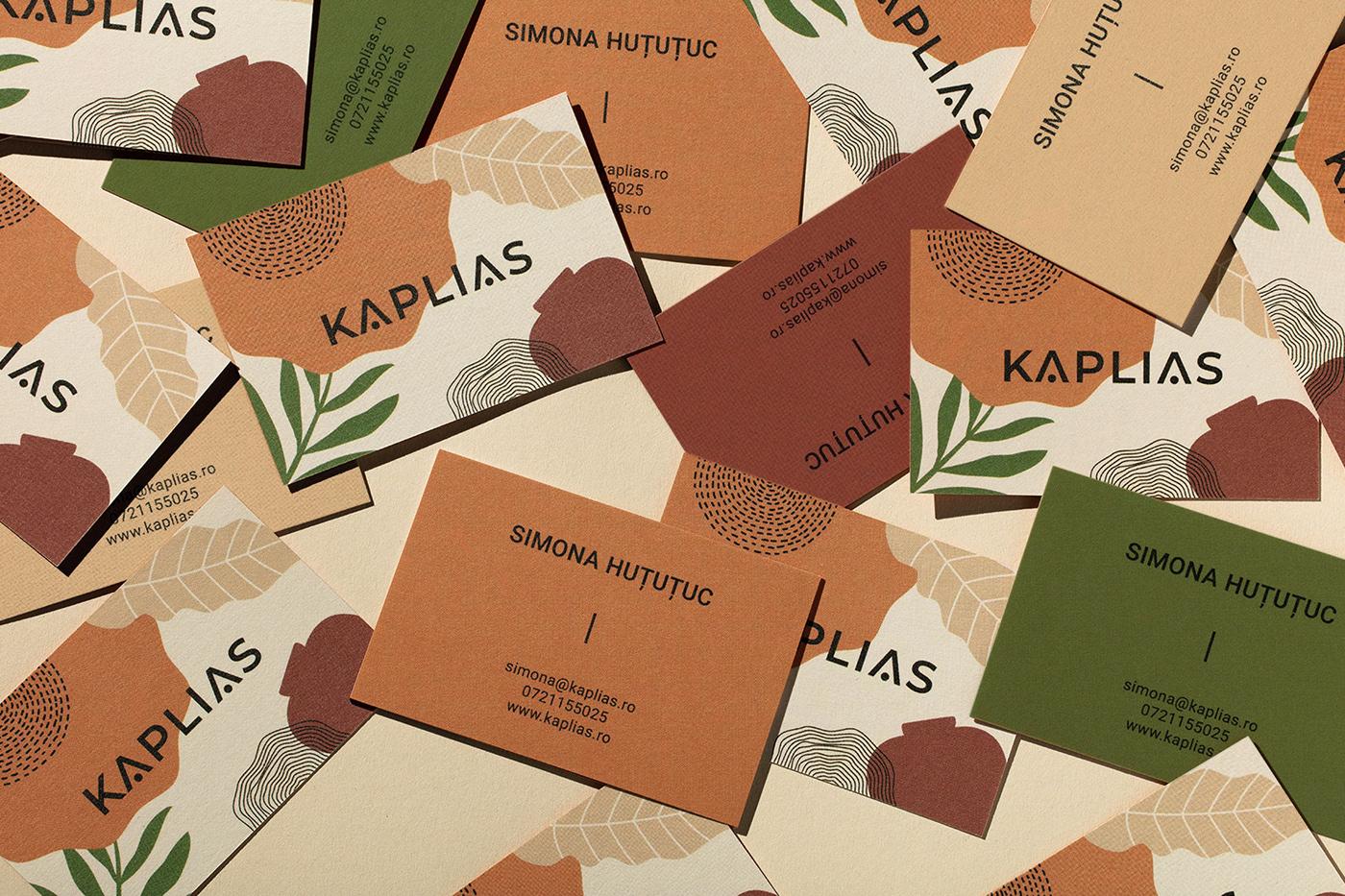 Thumbnail for Home Decor Brand Kaplias Wants to Inspire You