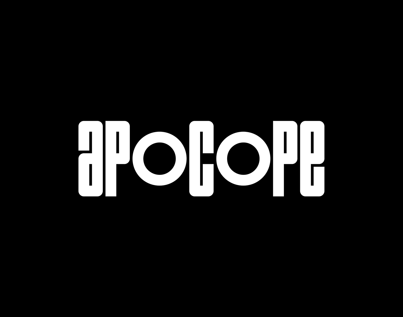 Thumbnail for Apocope Keeps it Simple In a Refreshingly New Way