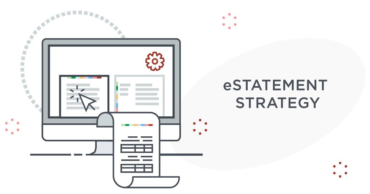 Bank eStatement Guide: Adoption Strategies, Marketing