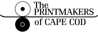 Printmakers of Cape Cod :: Catherine Kernan : Catherine