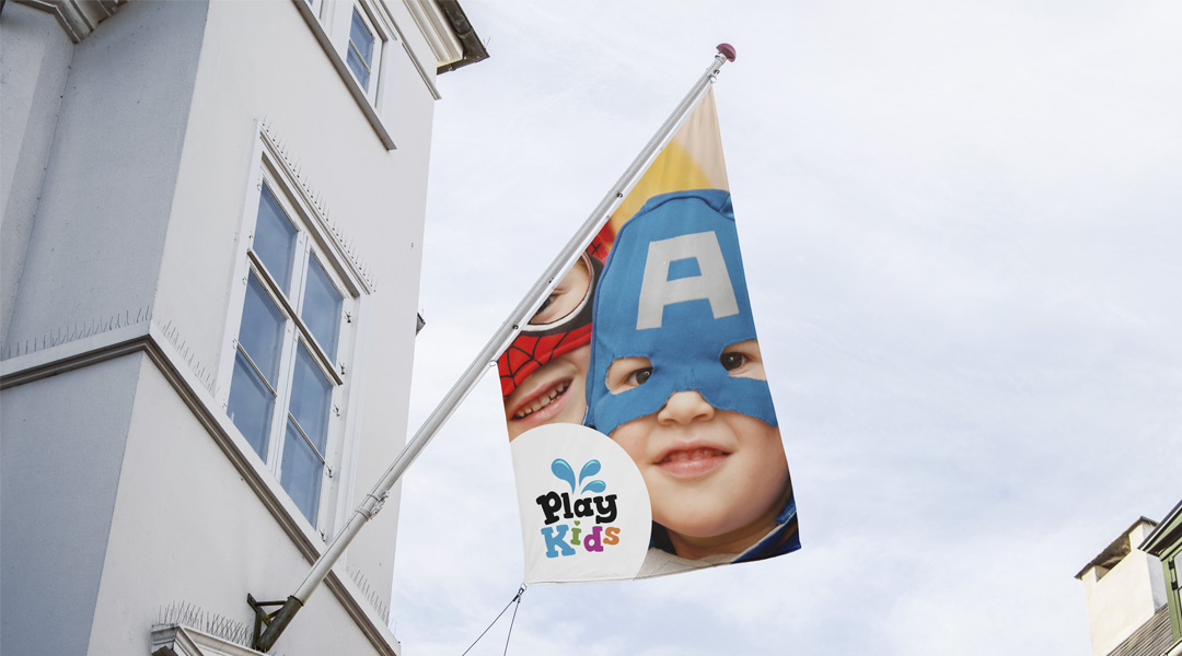 banderas_fotografia