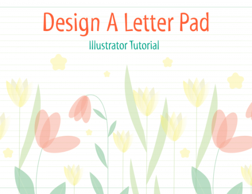 Design a Notepad