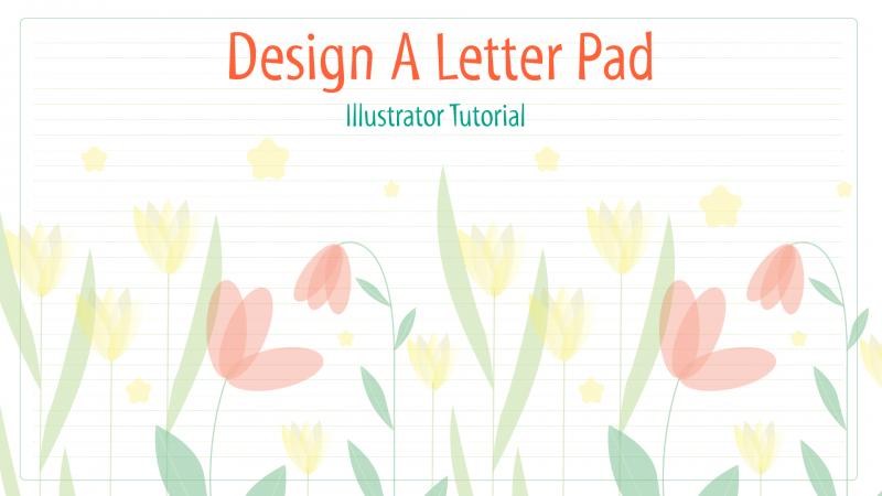 Design a Notepad