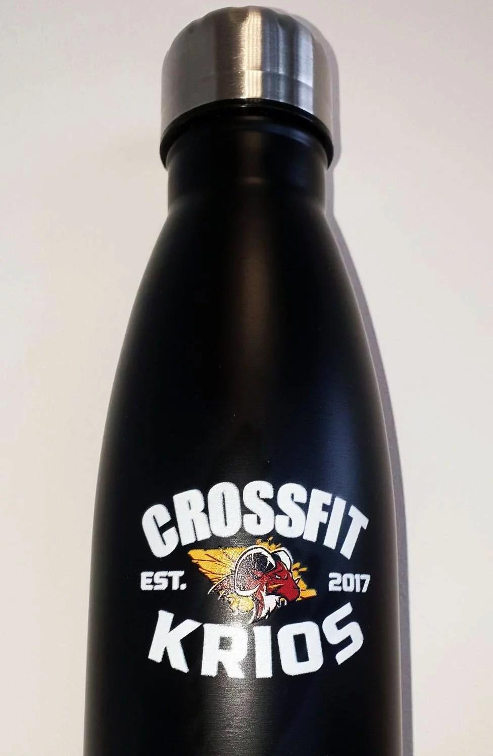 crossfit-krios-gourdes-personnalises-pmd