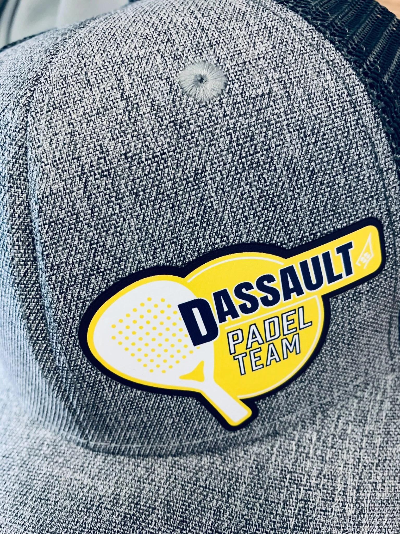 casquette-dassault-pmd