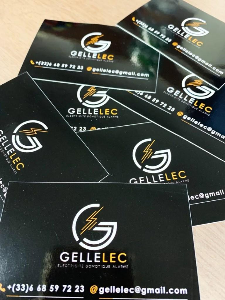 gellelec-etiquette-polymere-pmd