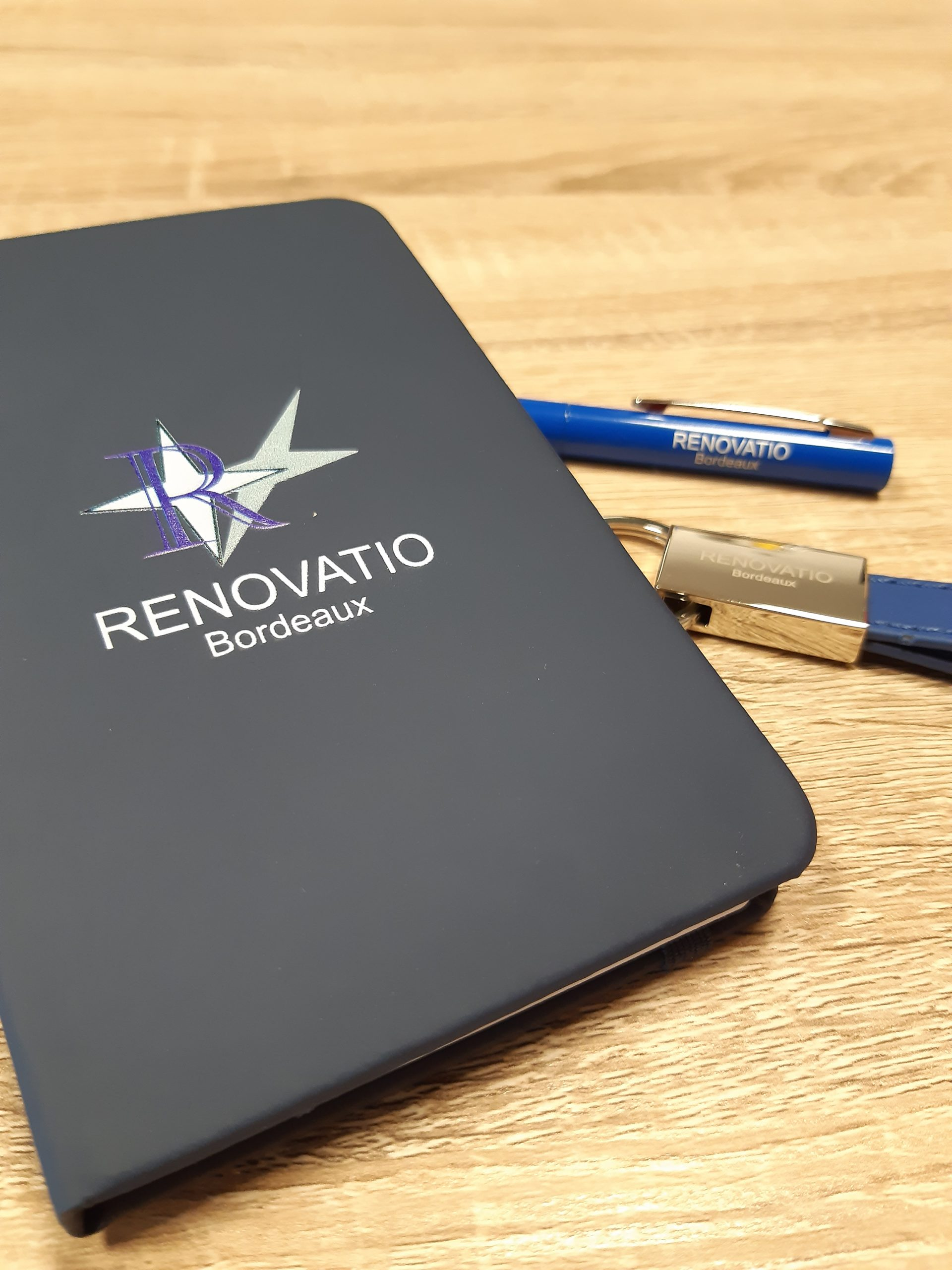 renovatio-bordeaux-goodies-pmd