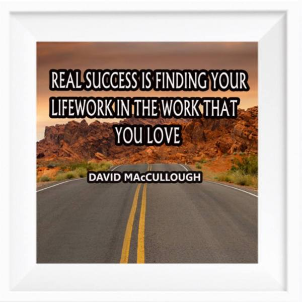 Motivational Posters PMS-00002051 1