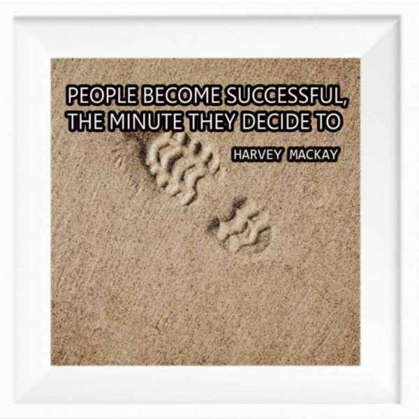 Motivational Posters PMS-00002059 1